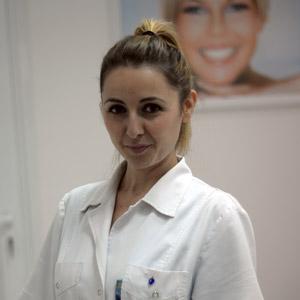 Andrijana Nikolić