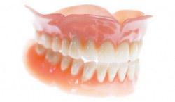 Kada izgubite sve zube